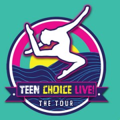 Teen Choice Live