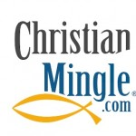 christian-mingle_2